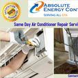 Air Conditioning Installation Hamilton